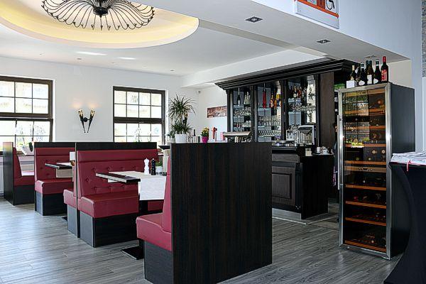 Bar im Wanner Hof